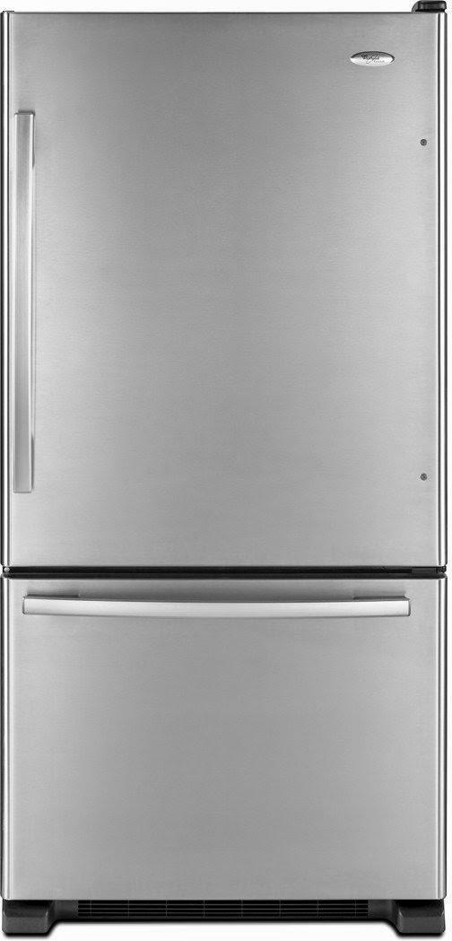 Best Refrigerator Reviews Whirlpool Refrigerator Reviews