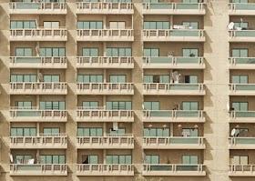 Omnibus Law Izinkan WNA Beli Apartemen, Pemerintah Akan Atur Harga Minimal