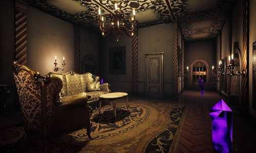 Dark Deception Chapter 2 Plaza Pc Game Free Download
