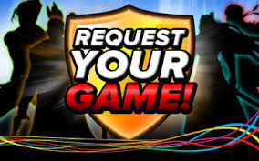 Request a Game - PC Games Download Free Highly Compressed