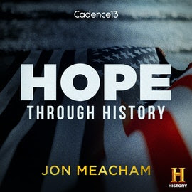 Hope, Through History:  Episode 3  = The Polio Epidemic