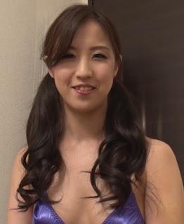 สาวญี่ปุ่นได้ใจ