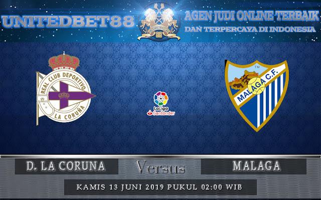 https://united-bet88.blogspot.com/2019/06/prediksi-deportivo-la-coruna-vs-malaga.html