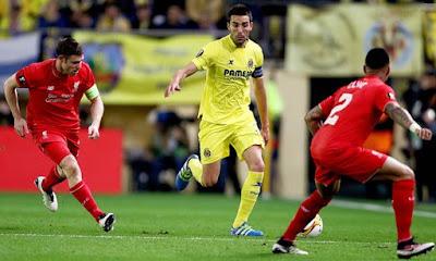 Hasil-skor-Villarreal-vs-Liverpool