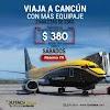 Vuelos Disponibles en Venezuela