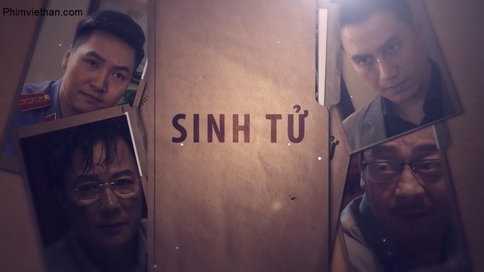 Phim sinh tử Việt Nam