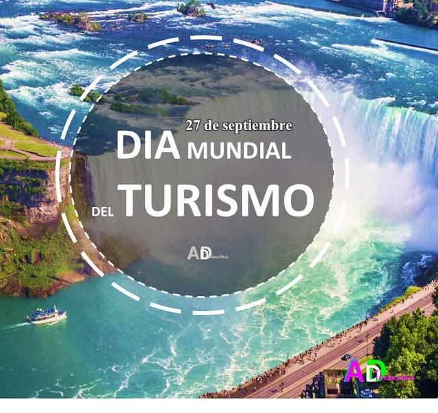 imagen imagenes del dia del turismo