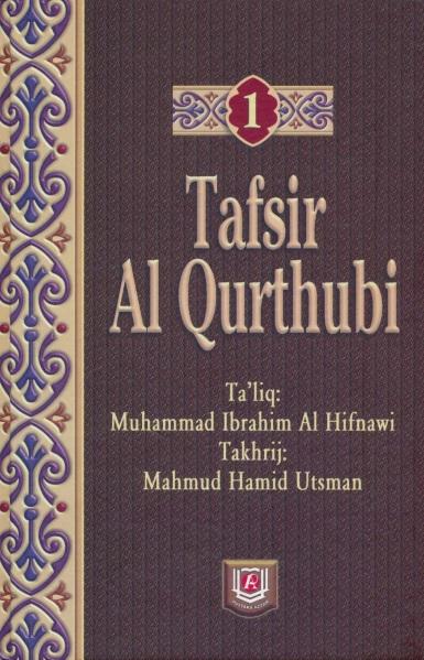 download terjemah tafsir qurtubi pdf lengkap