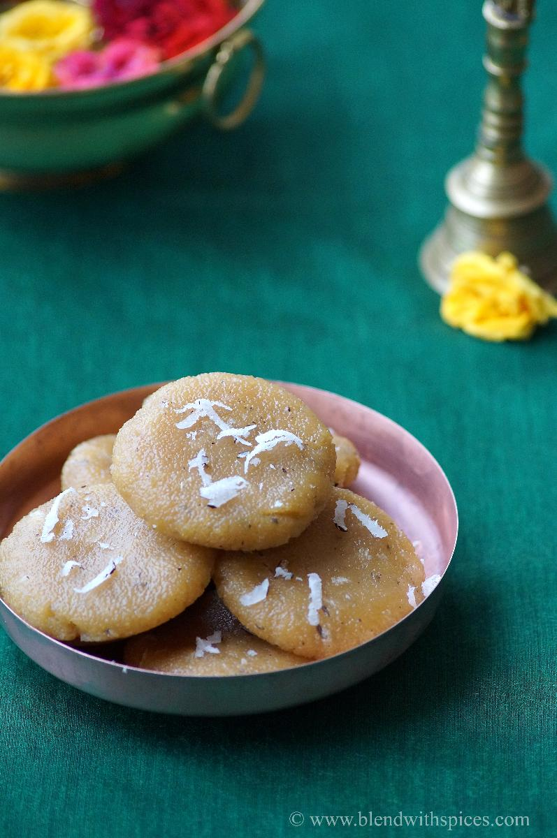 Andhra kudumulu recipes, easy recipes for vinayaka chavithi