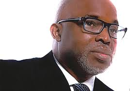 FIFA appoints NFF President, Pinnick into Organising Committee for Competitions