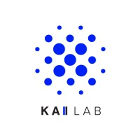 Kaii Lab Internship, Egypt | Web Developer Intern (EGP 6000 – 8000)