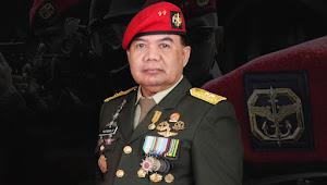 MAYJEN TNI (Purn) TATANG ZAENUDIN NGOPI BARENG ANGGOTA DPRD KOTA JAMBI, INI DIA MISI KHUSUS BELIAU