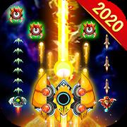 https://1.bp.blogspot.com/-zTehQpW5sLs/XrbXZf-rwUI/AAAAAAAABQA/eJwXVSXjaHYGP9wRyikpOE8GjFvIEwIdQCLcBGAsYHQ/s1600/game-space-hunter-the-revenge-of-aliens-on-the-galaxy-mod-apk.webp