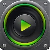 PlayerPro Music Player v3.84 Apk