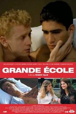 Grande Ecole, film