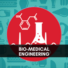 BTech Syllabus | 2nd Year (S3 & S4) | Biomedical Engineering (2015 Batch)