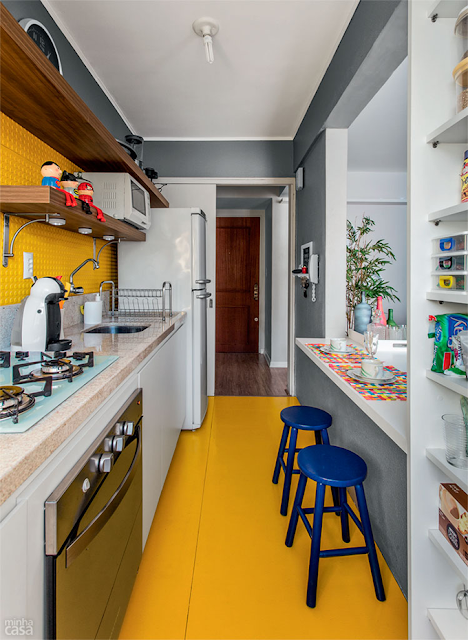 cozinhas-americanas-planejadas-coloridas-modernas-7