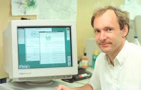 World Wide Web google: मानव ज्ञान के आधुनिक अवतार की सालगिरह