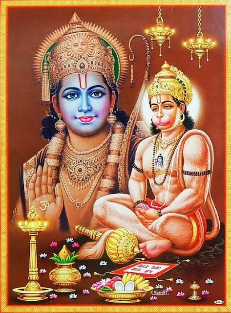 shiva avatar hanuman ,son of hanuman, story of hanuman, the story of hanuman, lord hanuman pictures ,  is hanuman alive,     is hanuman immortal,     kesari hanuman ,   about hanuman in hindi ,    about jai hanuman,   goddess sita facts, god hanuman,  ganesh vs hanuman, hanumanji quotes, hanuman worship for marriage,  hanuman word,   hanuman symbolism,  hanuman swami,  hanuman story in telugu language,     hanuman story in english pdf, hanuman still alive,  hanuman real photo in himalaya , hanuman movie | english,  hanuman mouth story, hanuman live , hanuman in ramayana , hanuman full movie in tamil,  hanuman eating sun, hanuman day , hanuman dada picture ,     hanuman birth place ,  hanuman and rama story , hanuman 108 names pdf,  hanuman wiki , hanuman where did you get that ring,     hanuman tail pooja picture,  hanuman suvarchala, hanuman story in english , hanuman story book pdf ,  hanuman statue meaning,    hanuman sita,  hanuman short stories in english, hanuman mother and father name ,  hanuman kathegalu | kannada,  hanuman ji tail,    hanuman ji story of eating sun