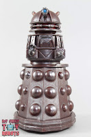 Doctor Who Reconnaissance Dalek 03