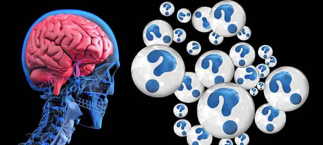 Will We Ever Cure Alzheimer's?