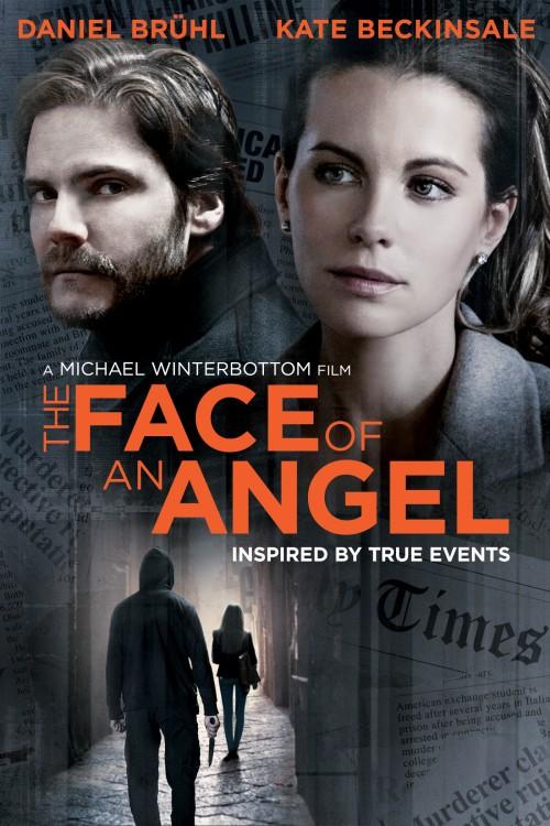 O Rosto de Um Anjo – Legendado (2014)