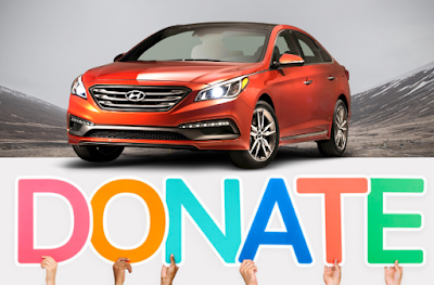 donate a car in California, How to donate a car, donate a car, car donation, donation,