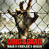 Land of The Dead Road To Fiddler's Green PC Game Full Version Download