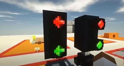 automatic-traffic-light