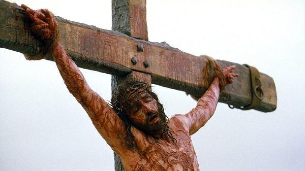 Como a morte de Jesus pode salvar você