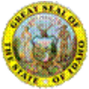 Idaho Attorney General's Logo