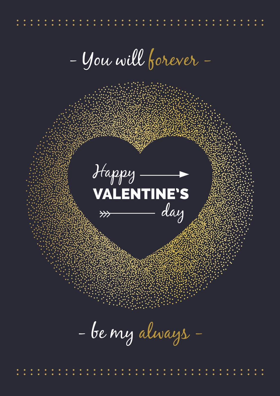 free valentines day cards printable.