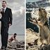 Photobombs de casamento mais engraçados de todos os tempos