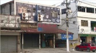 Milícias expulsam moradores de casa em Itaboraí, Magé e Rio e colocam imóveis à venda