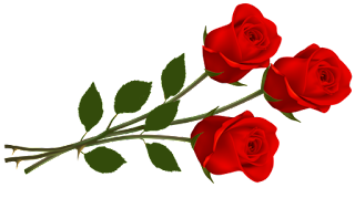 A VENIT,IARNA! - Pagina 23 Large_Red_Roses_PNG_Clipart