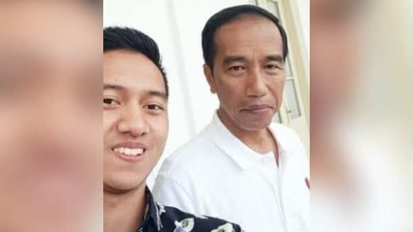 Proyek Kartu Prakerja Rp5,6 T Tanpa Tender, Haris Rusly Moti: Bongkar Korupsi Lingkaran Istana!