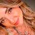 COVID-19: Andrea Legarreta da positivo