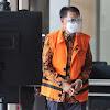 Humas PN Makassar, Nurdin Abdullah Disidang di Makassar usai Lebaran