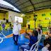 Ricardo Nicolau planeja edital para ajudar academias e associações que fazem trabalho social com jovens nos bairros de Manaus