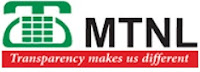 MTNL Delhi Customer Care Service Contact Toll Free Help Line Address Email