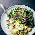 Beberapa menu sarapan sehat dan praktis