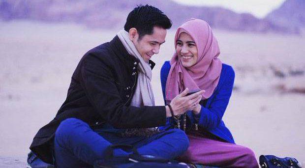 Wanita Shalehah Lebih Memilih Lelaki Yang Miskin Harta Dari Pada Miskin Iman