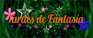 http://tardesdefantasia.blogspot.mx/