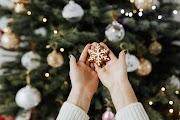 Me estáis adelantando mucho la navidad