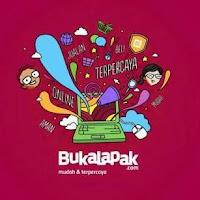 https://www.bukalapak.com/u/nurazizah1405