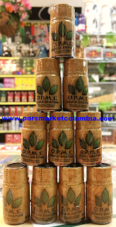 O.P.M.s. Liquid Kratom Extract at Pars Market Columbia Howard County Maryland 21045