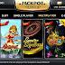Main Situs Judi Slot Online Joker123