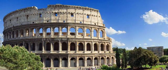 Derecho romano y XII Tablas