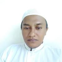 Barokah - Kajian Islam Tarakan
