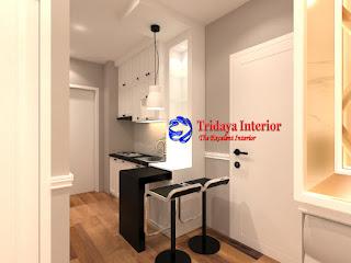 Contoh-Kitchenset-Interior-Apartemen-Maikarta-Finishing-Duco